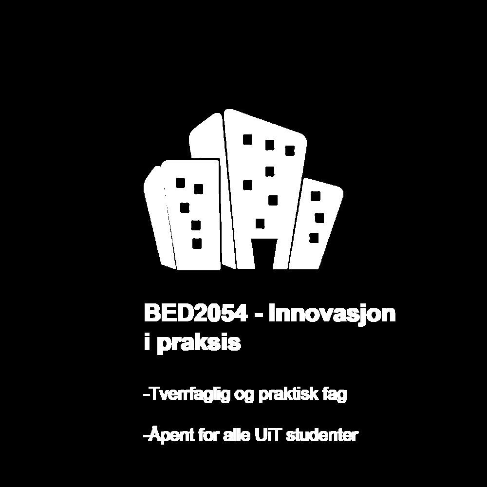 bed 2054 innovasjon i praksis-01.png