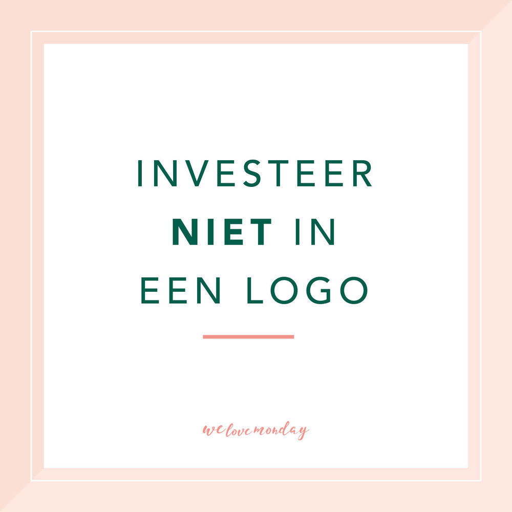 investeer-niet-in-een-logo.jpg