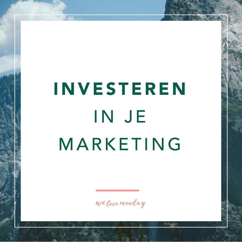 investeer-in-je-marketing-1.jpg