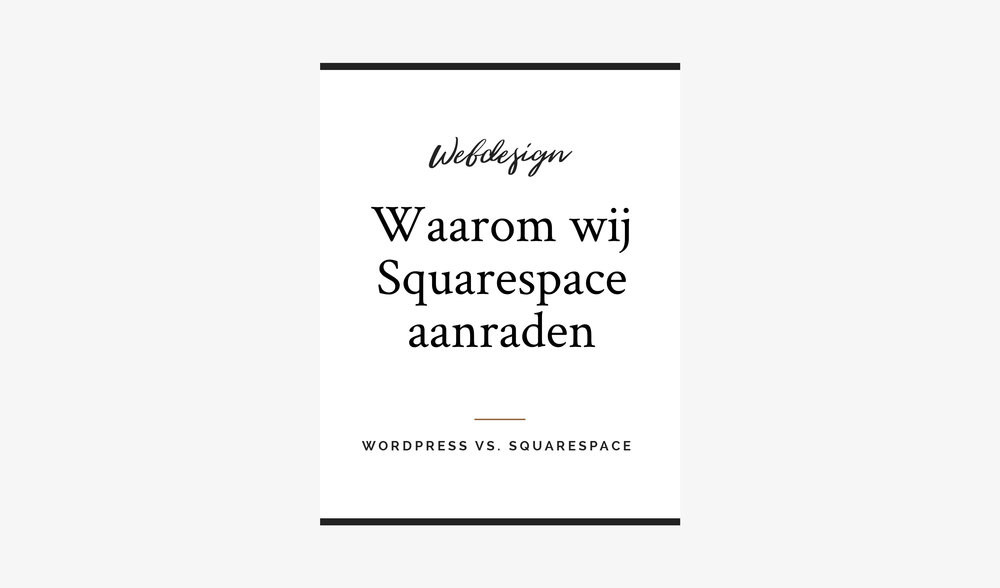 SQUARESPACE-WORDPRESS.jpg