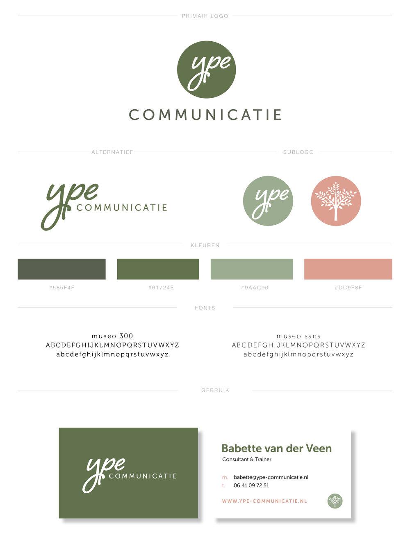 Brandboard-Ype.jpg
