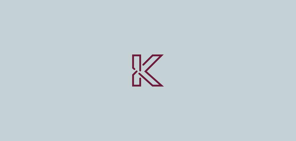 WeLoveMonday-portfolio-Nielskeissen.jpg