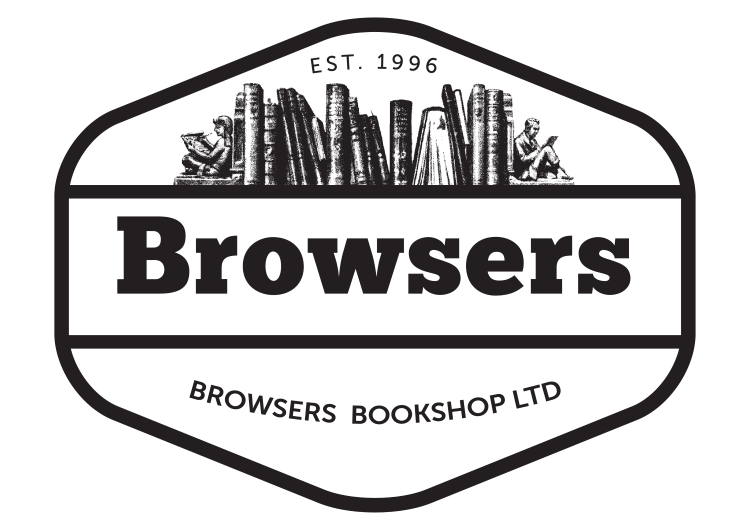 Browsers Logo - resized.png