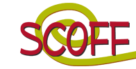 logo_500x500c0.png