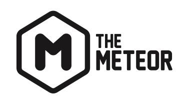 Rounded logo.jpg