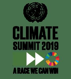 Climate_Final-Logo_EN_Formats-01-e1539029218443-271x300.png