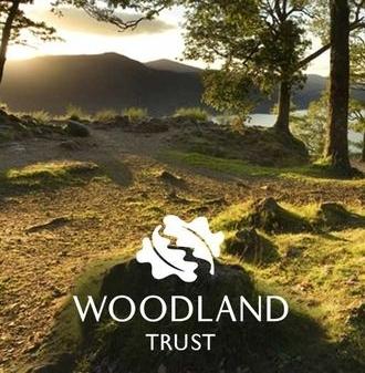 http_%2F%2Fwww.lakeland.co.uk%2Fcontent%2Fstatic%2Fwoodland-trust%2Fhero.jpg