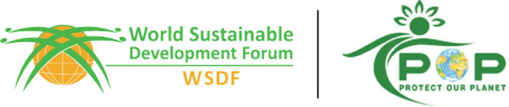 http---worldsdf.org-images-wsdf_logo.png