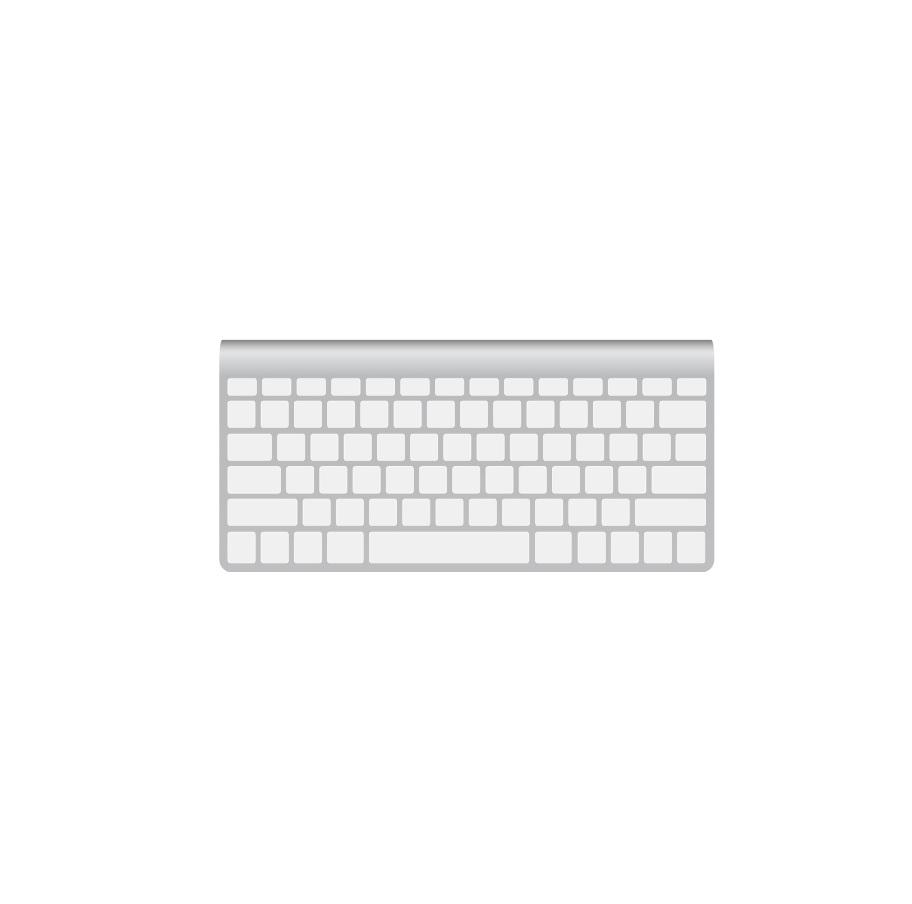 silver+keyboard+for+modules.jpg