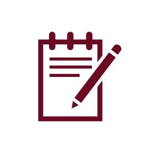 Solopreneur checklist.jpg