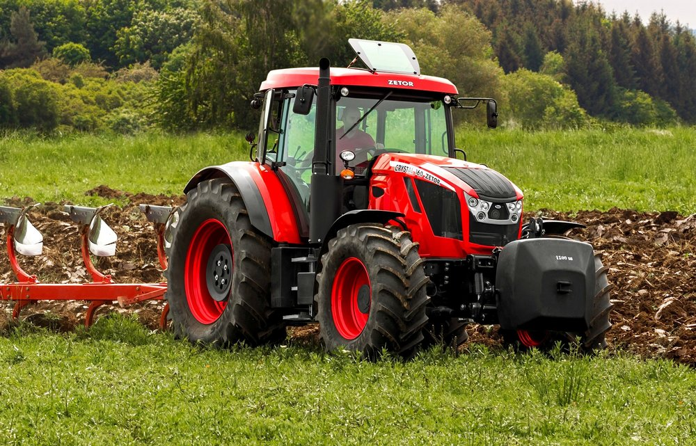 New Zetor Crystal 160 .jpg