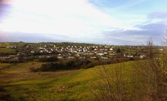camlough-village.jpg
