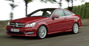 new-mercedes-benz-c-class-coupe.jpg