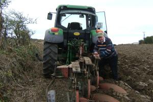 ploughing-2.jpg