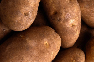 potatoes2.jpg