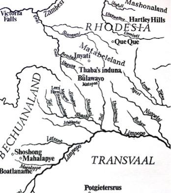 Rivers map best.jpg