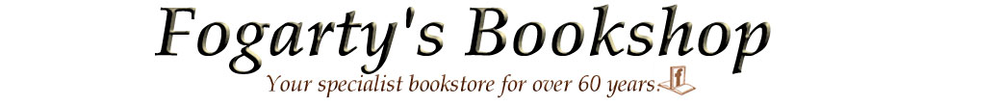 Fogarty's logo.png