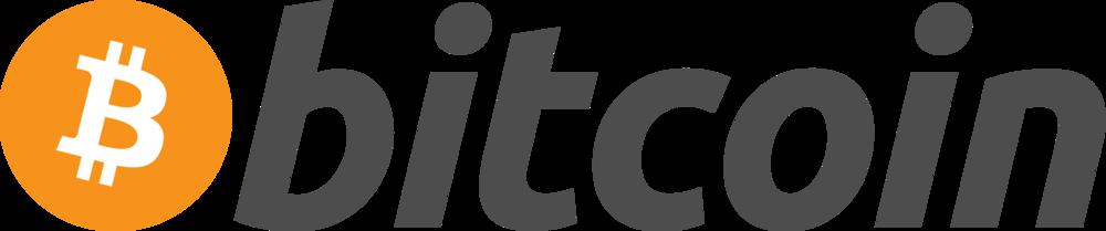 2000px-Bitcoin_logo.png