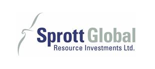 sprott-global-hosts.png
