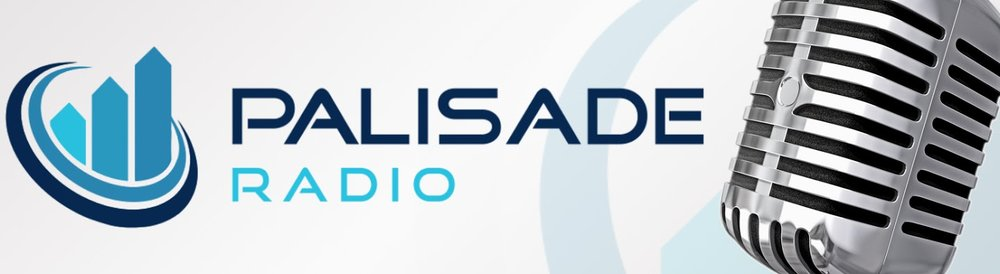 1cdf8m8-PalisadeRadio YouTube banner.jpg