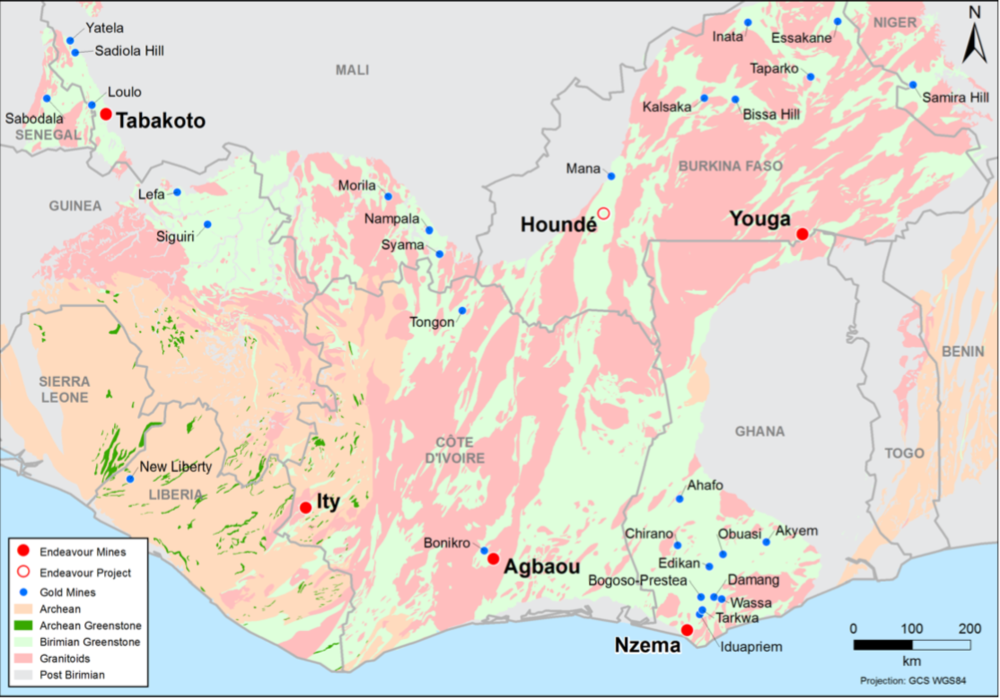1dia662-West_Africa_Picture.png