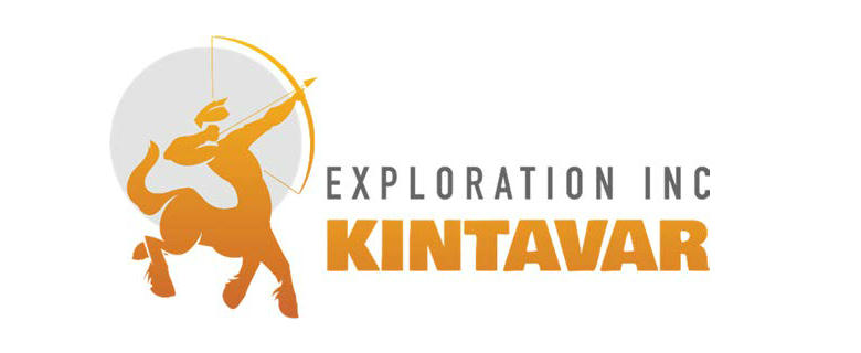 kintavar_exploration_acquires_new_claims_with_potential_36700.jpg