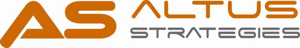 Sponsor-Altus-Strategies.png