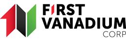 FirstVanadiumLogo.png