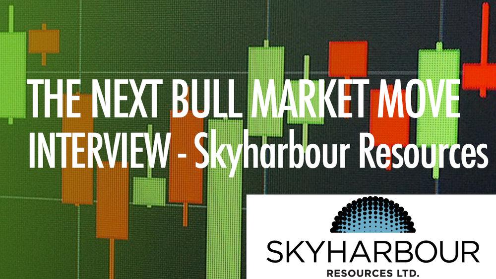 THE-NEXT-BULL-MARKET-MOVE-THUMBNAIL-sky.jpg