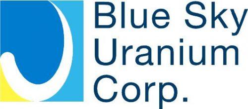 Blue-Sky-Uranium-Logo-2-e1539094445838.jpg