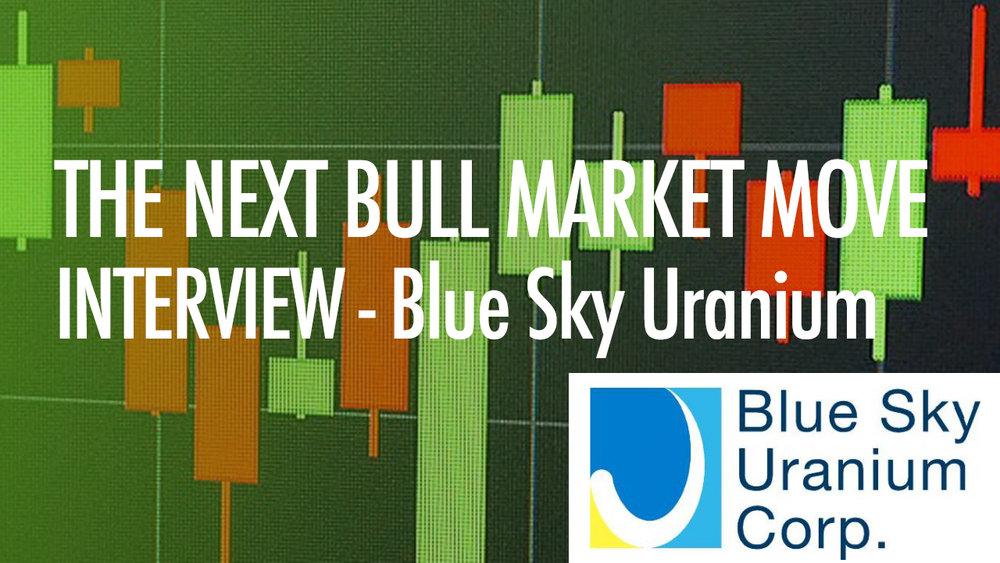 THE-NEXT-BULL-MARKET-MOVE-THUMBNAIL-BLUE-SKY-NEW.jpg