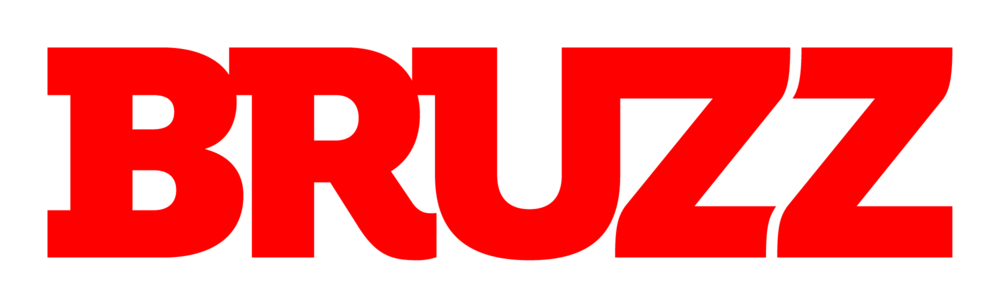 BRUZZ_LOGO_RED_RGB_BIG.png