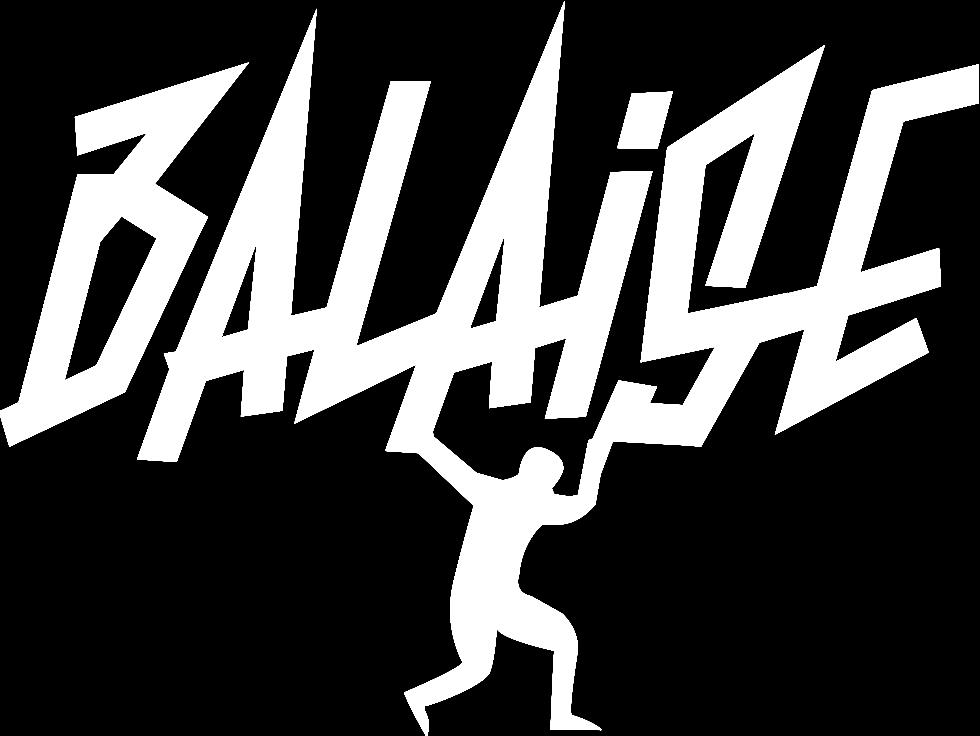 Balaise (white)(bem).png