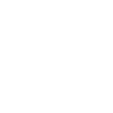 be-pulsed (white)(bem17).png