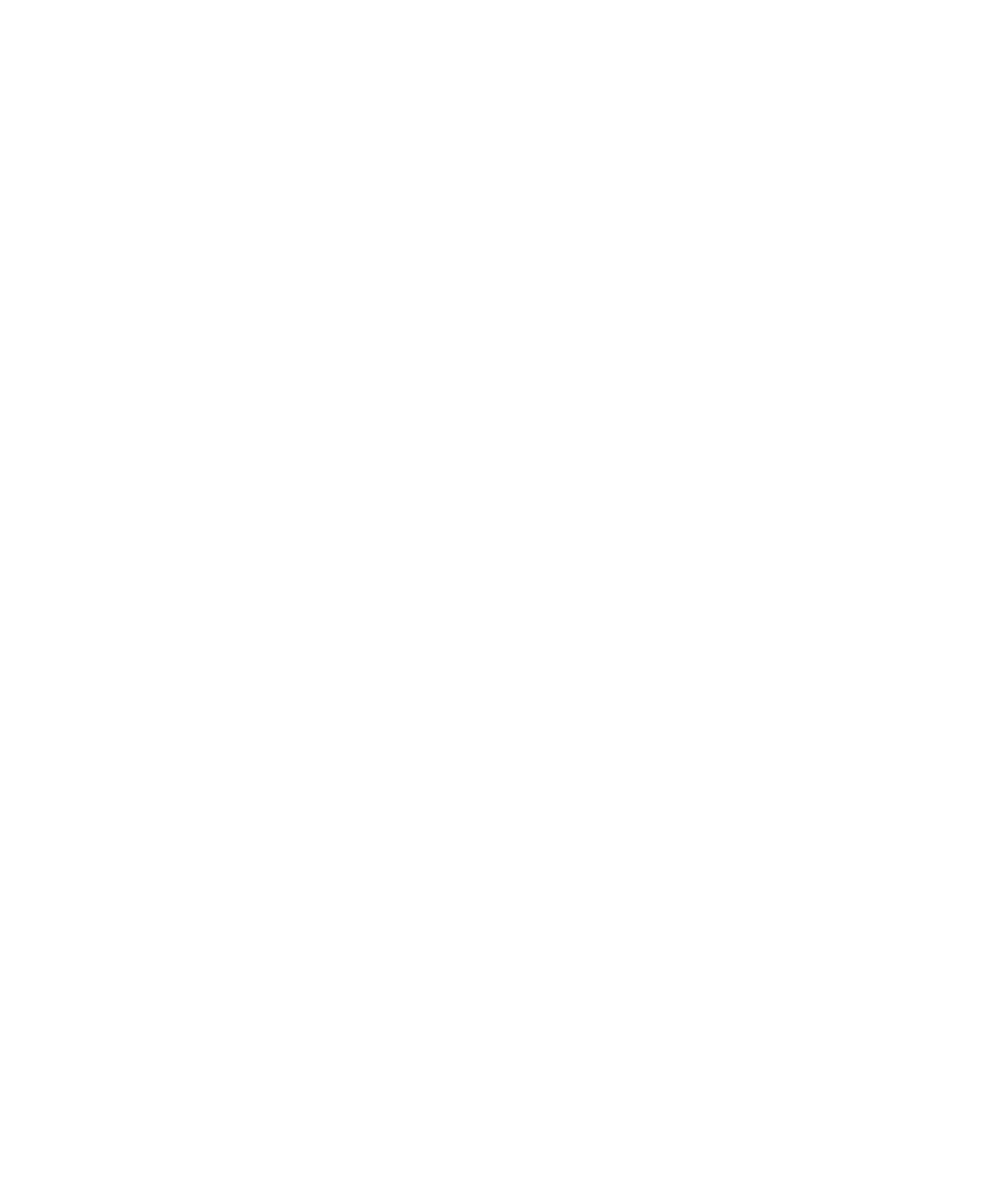 bedroom beats (white)(bem17).png