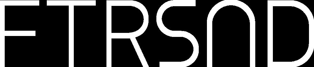 FTRSND Logo (white)(bem17) copie.png