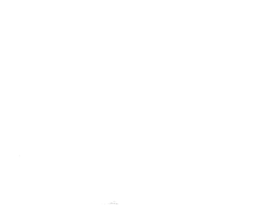 la jacqueline logo (bem17)(white) copie.png