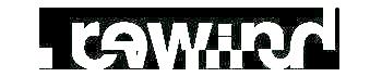 rewind logo (white)(bem17) copie.png