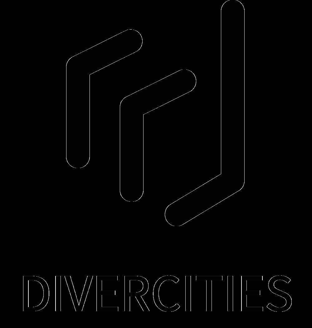 Divercities - logo - bleu.png