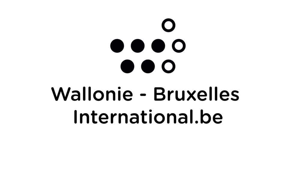 WBI_LOGO_BLACK_officielFR.png