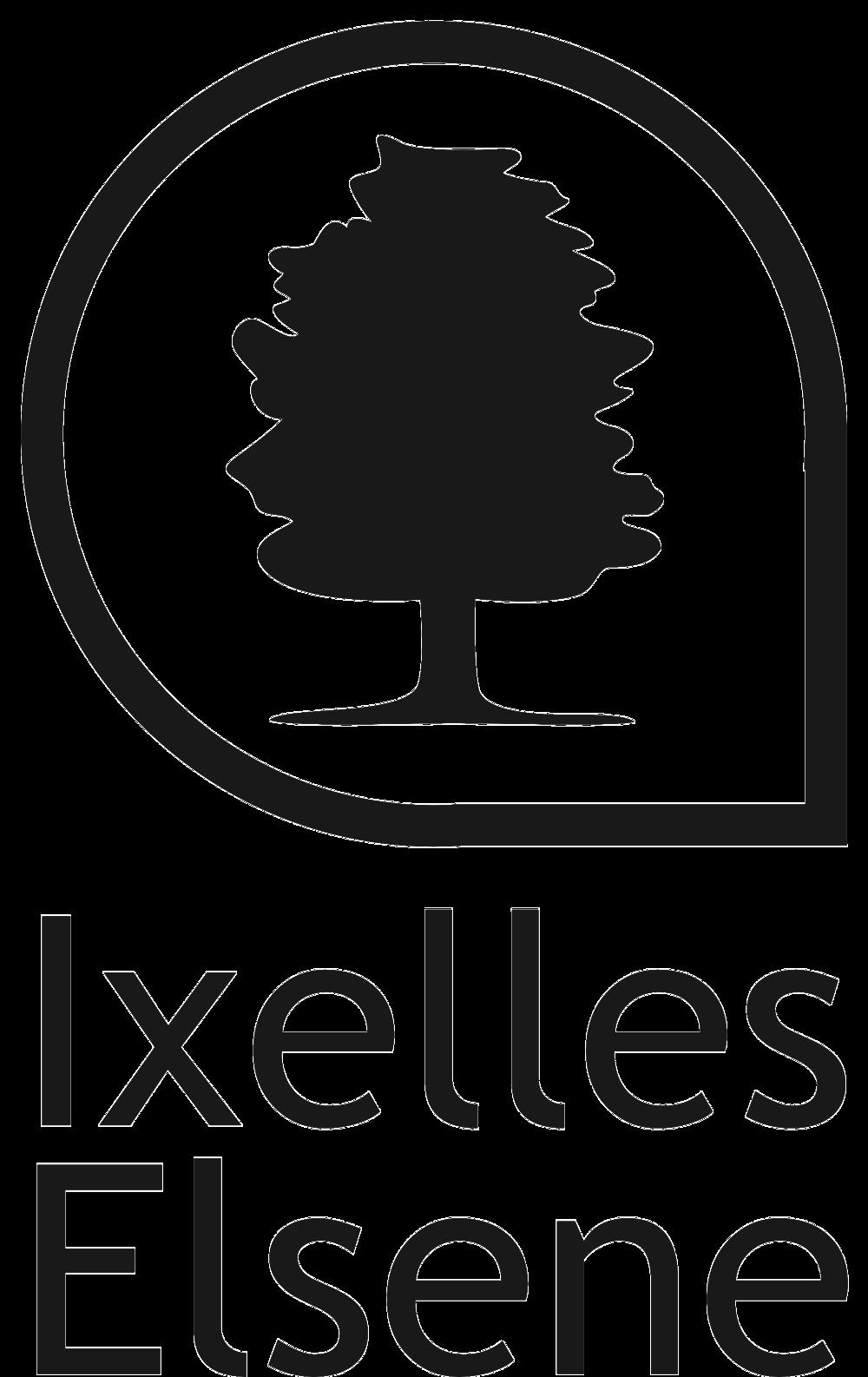 ixelles logoXL-VERTICAL-NOIR.png