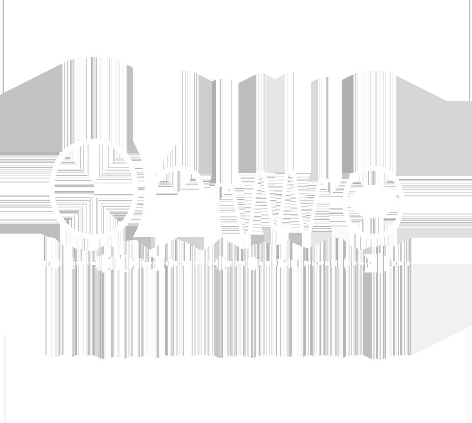 ohme logo (white)(bem17) copie.png
