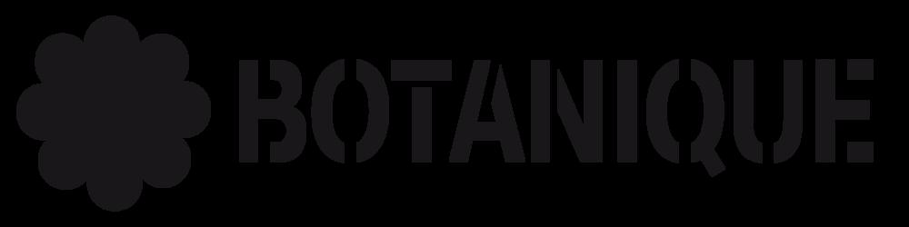 Botanique_logo_black_CMYK.png