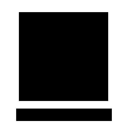 coudenberg logo (web)(black)(bem18)(hack).png
