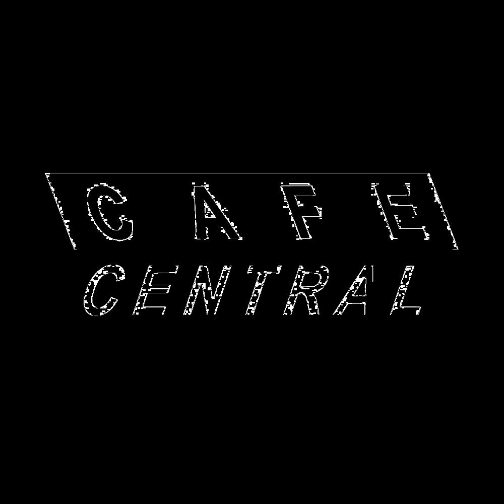 café central logo (fb page)(black)(bem17).png
