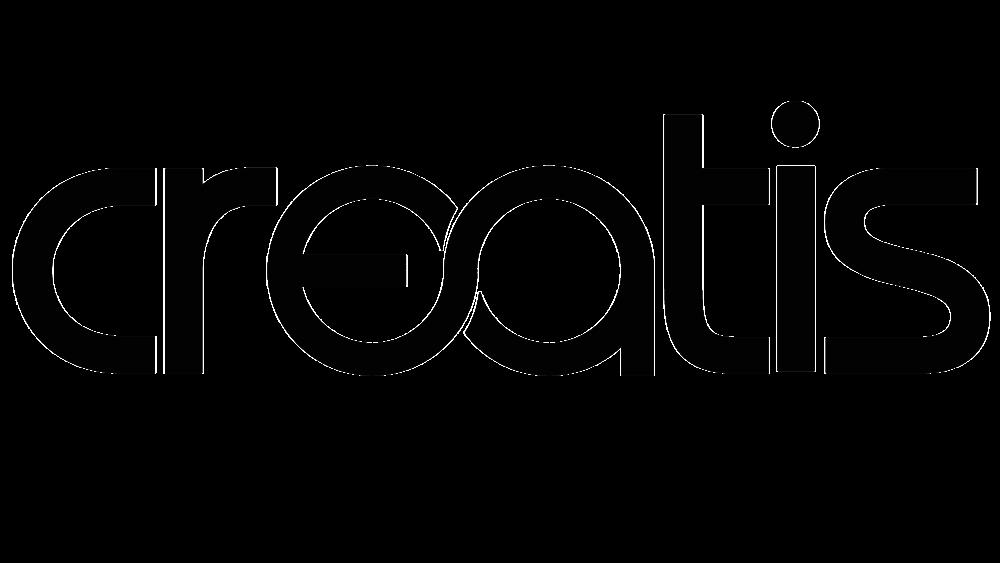 creatis Logo HD sans baseline.png