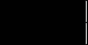 Logo CREDECO1 blck.png