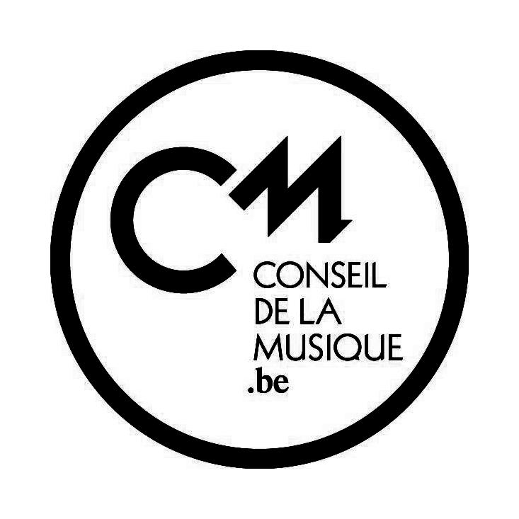 conseil de la musique logo fb (bem17)(black).png