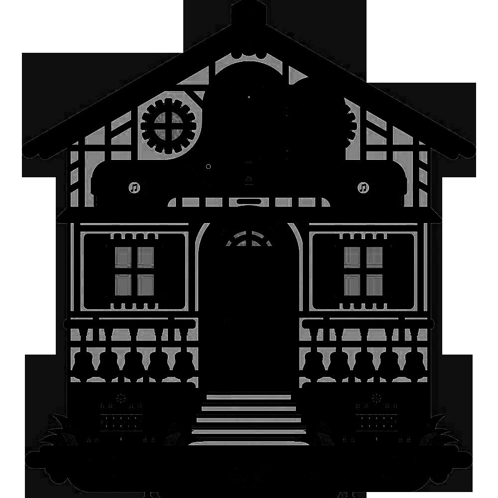maison des musiques logo (fb) (bem18)(black).png