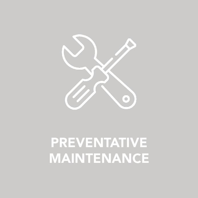 MS_maintenance.png